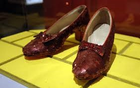 ruby.slippers