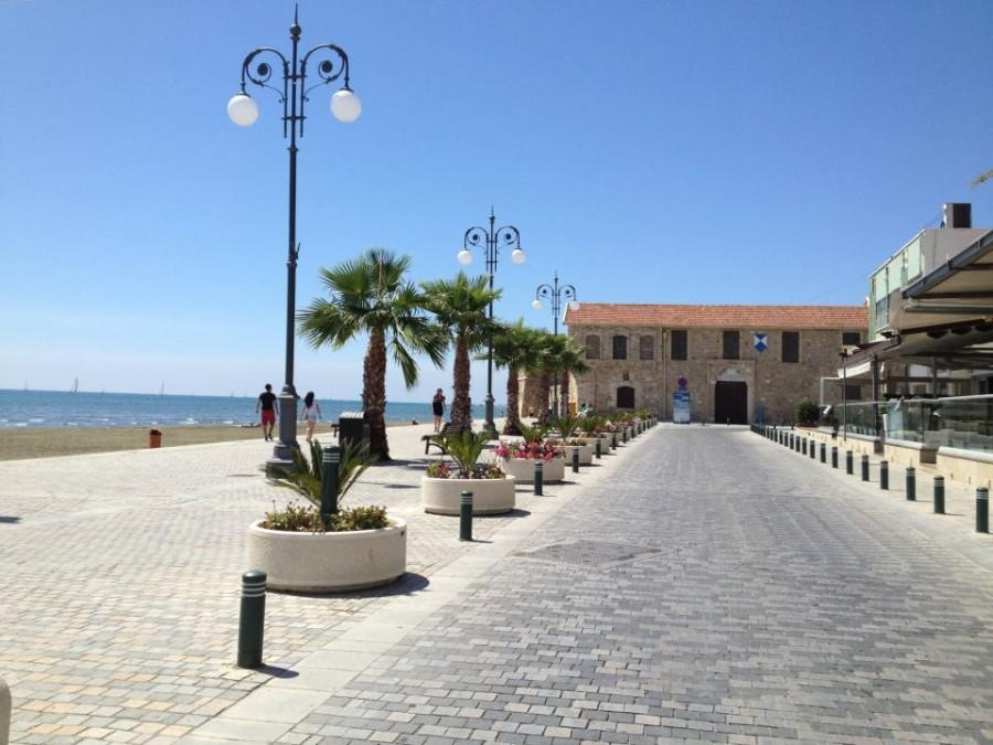A+Trip+to+Cyprus