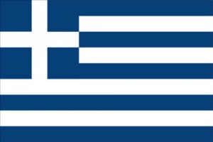 Hellenic Club Welcomes Former IMF Director To Discuss Greek Economic Crisis