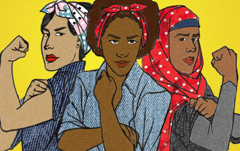 Feminism: What It Is and Why It's Good