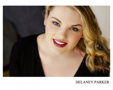 Manhasset Alumni Profiles No. 5: Delaney Parker, Class of 2012