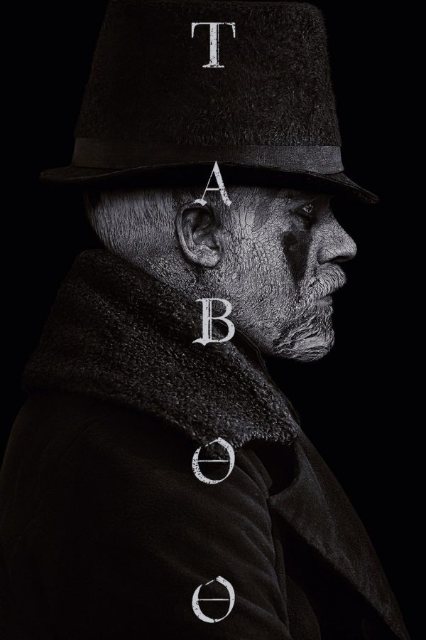 Taboo Episode 1: Recap and Analysis