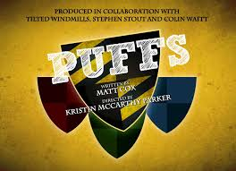 """Puffs"" Review"