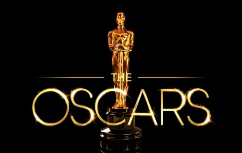 Who will win the Best Original Song Oscar?