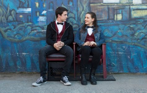 """The Diversity of """"13 Reasons Why"""": Your Next Must-Watch Netflix Show"""