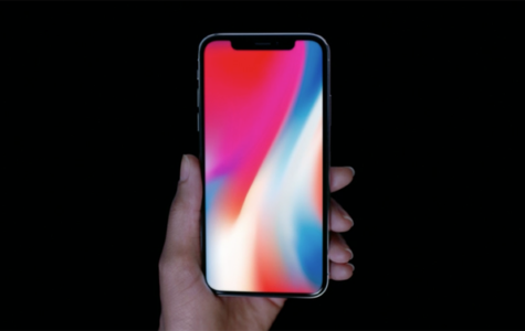 Watch out Apple users, the iPhone X is coming, and it's better than ever