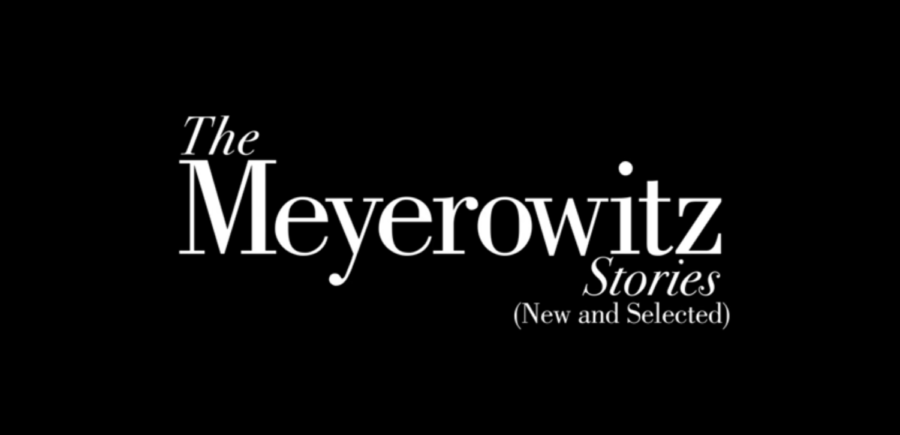 %27The+Meyerowitz+Stories%27+Movie+Review