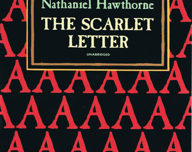 The Scarlet Letter in the Modern World