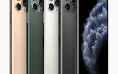 Apple Event 2019: What We Got Out of It and What's to Come