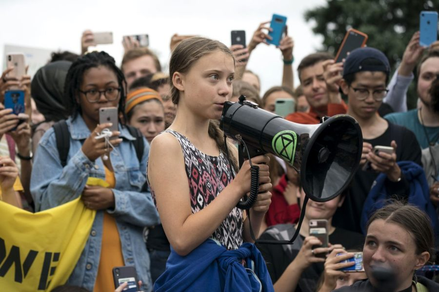 The+Girl+Who+Rallies+the+World+Against+Climate+Change