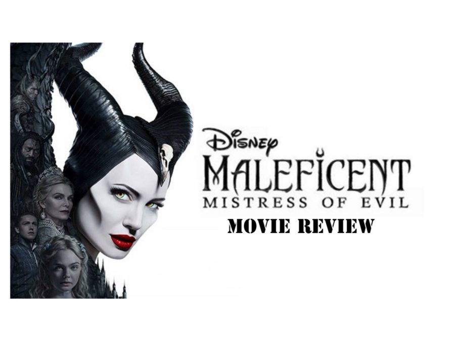 Maleficent+Flies+Again
