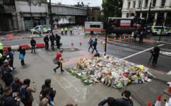 Horror Strikes London by Previous Troublemaker