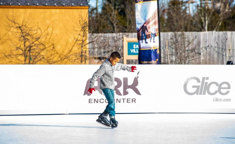 Ice+Sports+Reinvented+In+Our+Warming+World