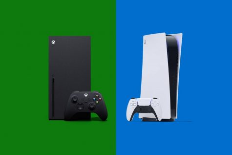 When can I get my PlayStation 5 or Xbox Series X?