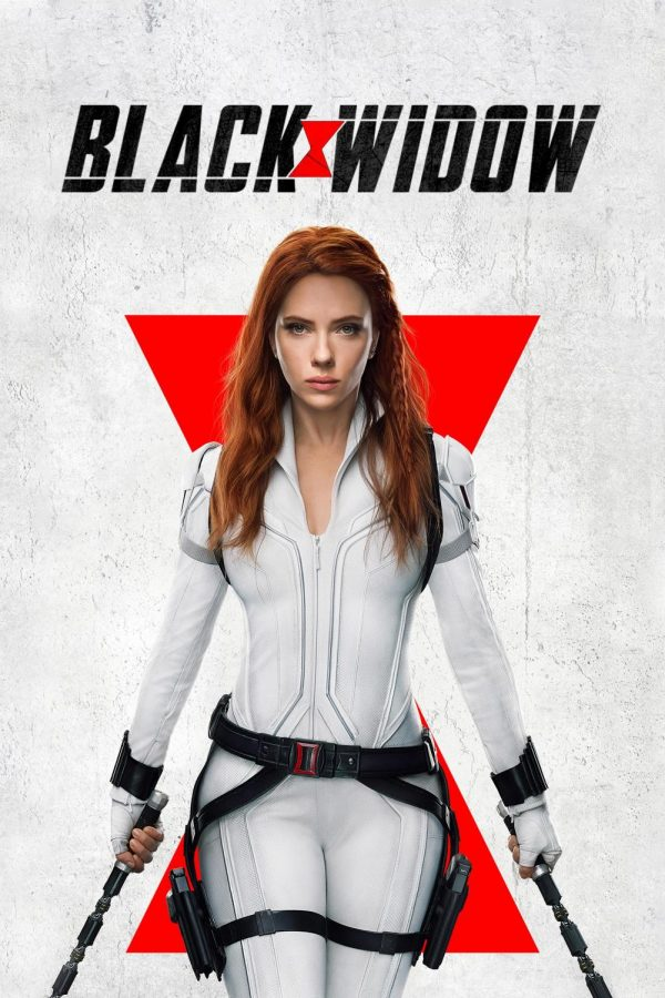 Black Widow Postponed Once Again