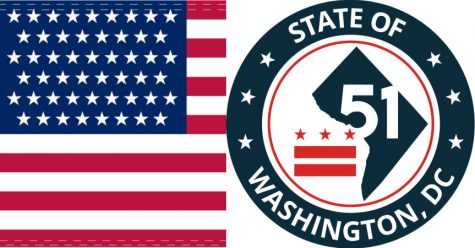 As DC Pushes for Statehood, Question of Balance of Power in Senate Arises