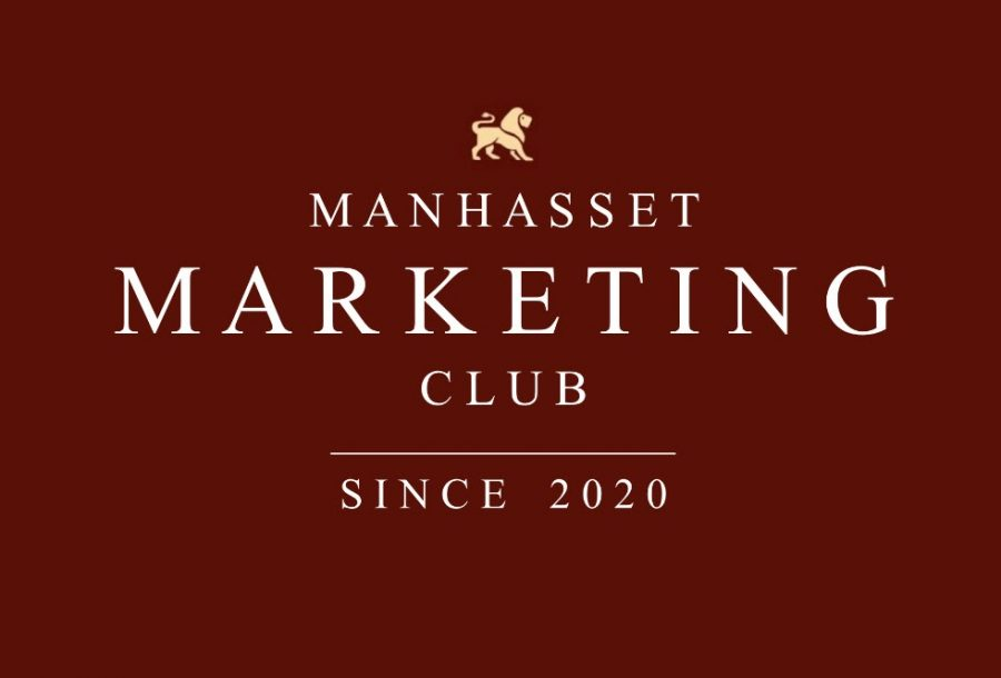 How are Manhasset Clubs helping small businesses that were affected by the COVID-19 pandemic?